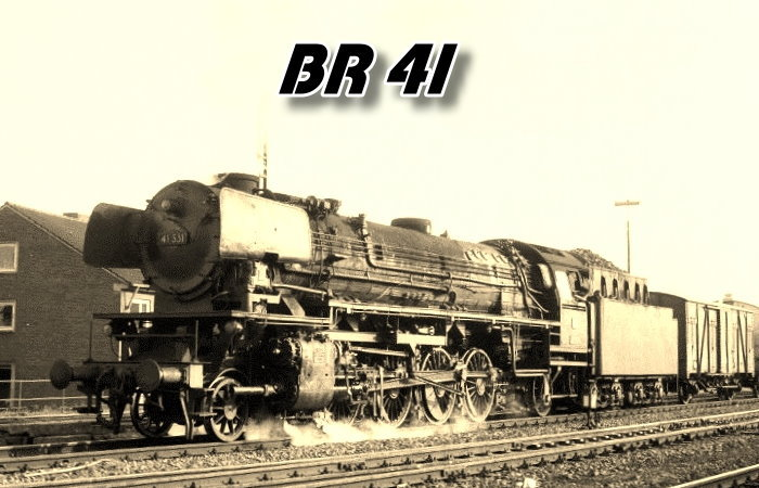 BR_41-A